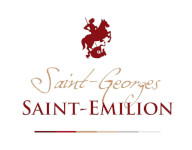 Logo_St_Georges
